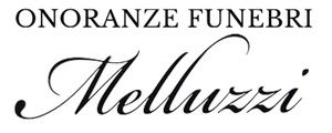 MELLUZZI